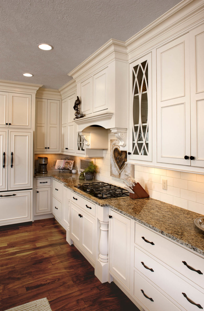 Woodpoint Cabinets Alpharetta Atlanta Roswell Milton Cabinets Remodeling Atlanta Kitchen Cabinets Kitchen And Bath Design Alpharetta Cabinets Alpharetta Kitchen Cabinets Roswell Kitchen Cabinets Milton Ga Kitchen Cabinets Kitchen And Bath